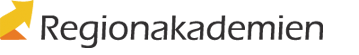 Regionakademien.se Logo